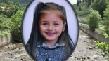 İkranur neden hayatını kaybetti? Küçük İkranur'un şüpheli ölümü! Müge Anlı 3 Temmuz Cuma