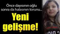 Adana'da kaybolan genç kız bulundu