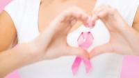 Doğum yapmayanlar da meme kanseri olur mu?