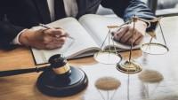 Anlaşmalı ve çekişmeli boşanma arasındaki farklar