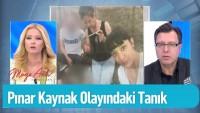 Pınar Kaynak'ı kim öldürdü?   Pınar Kaynak davasında neler yaşandı?