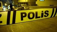 İzmir'de çöpte bulunan bebek cesediyle ilgili anne, anneanne ve teyze tutuklandı