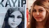 Isparta'da liseli 3 kız, 2 gündür kayıp