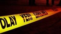 Şişli'de evde doğalgaz borusuna asılı halde ölü bulundu
