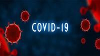 Coronaya karşı probiyotik kalkanı