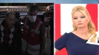 Ayşe Altuntaş'ın kaybında flaş gelişme! Kuzen Mehmet Taşdelen gözaltına alındı!