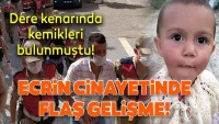 Son Dakika : Müge Anlı'da araştırılan Ecrin bebek cinayetinde babaanneye 25 yıl hapis istemi