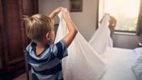 Çocuğa sorumluluk nasıl kazandırılır?