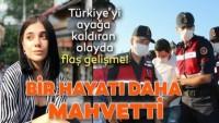 Katil Cemal Metin Avcı'nın eşi boşanma kararı aldı