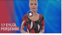 Müge Anlı Tamamı Tek Parça izle! 17 Eylül 2020 Perşembe son dakika Çılgına çeviren Aleyna Çakır iddiası… | Video