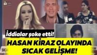Müge Anlı'daki Hasan Kiraz olayından son dakika gelişmesi: Hasan Kiraz kayıp mı öldü mü?