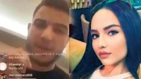Son dakika : Aleyna Çakır dosyasının şüphelisi Ümitcan Uygun'un annesi intiharmı etti?