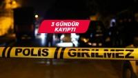 Son Dakika : 3 gündür kayıp olarak aranıyordu cesedi bulundu …
