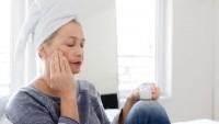 Menopozda cilt kuruluğu neden olur?