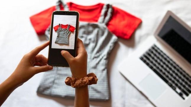 İkinci el alışverişin verimli olması için ne yapmalısınız?