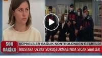 Kaybolmasının üzerinden 20 gün geçti. Mustafa Özbay soruşturmasında sıcak saatler…
