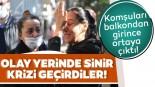 Acı haberi alınca sinir krizi geçirdiler! Antalya'da korkunç olay!