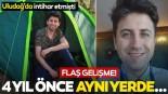 Bursa'da intihar eden doktorla ilgili flaş gelişme!
