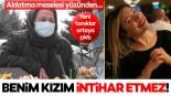 Gaziantep'teki sır ölümle ilgili flaş gelişme! Görgü tanıkları dosyada!