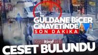 Müge Anlı gündeme getirdi! Türkiye günlerce konuştu! Güldane Biçer cinayetinde flaş gelişme