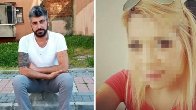 Eşinin çocukluk arkadaşıyla yasak aşk yaşadığını mahkemede itiraf etti