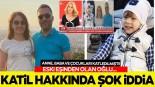 Şok iddia! Eskişehir'de İlkay Tokkal eşi Emel Tokkal ve çocukları ölü bulunmuştu!
