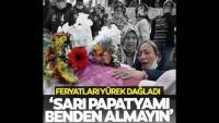 Muğla'da Bensu Narlı'nın cesedi alındı! Annesinin feryatları yürek dağladı
