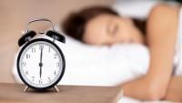 Pandemi uyku alışkanlıklarımızı bozdu