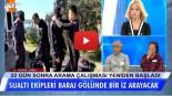 53 yaşındaki Şahap Örcün'e ne oldu?