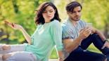 İlişkiyi mahveden 5 telefon alışkanlığı