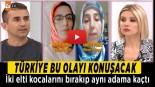 Türkiye onları konuşacak…  Şok iddialar