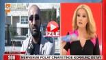 Mervenur Polat cinayetinde yeni gelişme