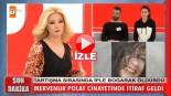 Mervenur Polat cinayeti sonrası katil zanlısından şok sözler