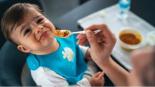 İştahsız çocuğa yemeyi sevdirecek 10 öneri