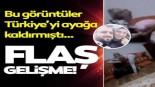 Türkiye'yi ayağa kaldıran olayda flaş gelişme! Kızına yaptıklarını sosyal medyada yayınlamıştı…