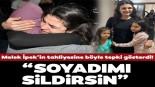 Melek İpek'in tahliye kararına şok tepki!