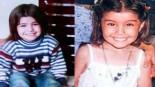 İzmir'de 15 sene önce kaybolan kızlarını arıyorlar