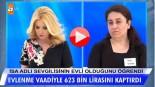 Sosyal medya aşkına 623 Bin Lirasını kaptırdı