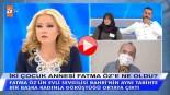 Fatma Öz'ün evli sevgilisi Bahri'nin aynı tarihte bir başka kadınla görüştüğü ortaya çıktı