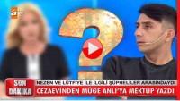 Ahmet Taşkın'dan yeni bir cinayet iddiası…
