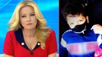Kayıp kardeşini aramaya gelen Suriyeli çocuk, hikayesiyle herkesi yaraladı