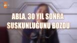 Abla Meliha Karakuş'tan çok çarpıcı iddialar