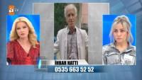 69 yaşındaki Hüseyin Kök'e 2 haftadır ulaşılamıyor