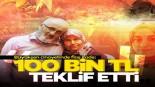 Son dakika | Metin ve Nejla Büyükşen cinayetinde flaş ifade: 100 bin tl…