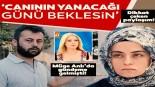 Türkiye Müge Anlı'da tanımıştı! Osman Büyükşen'den …