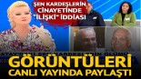 Müge Anlı canlı yayında açıkladı! Hüseyin ve Mehmet kardeşlerin cinayetinde çarpıcı iddia